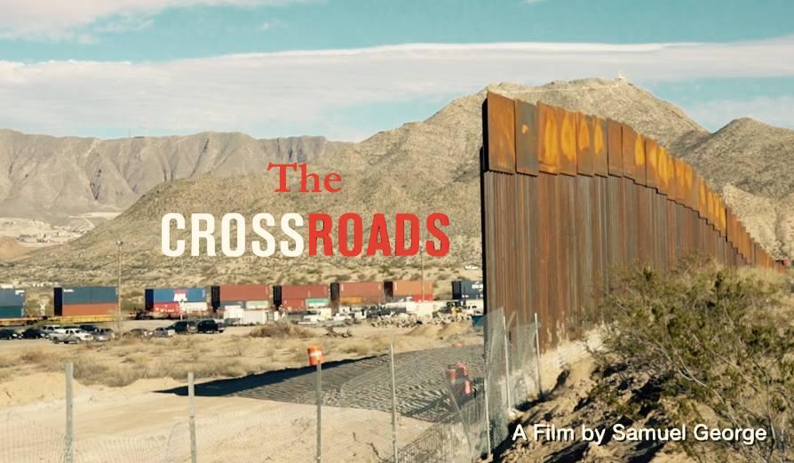 crossroads film