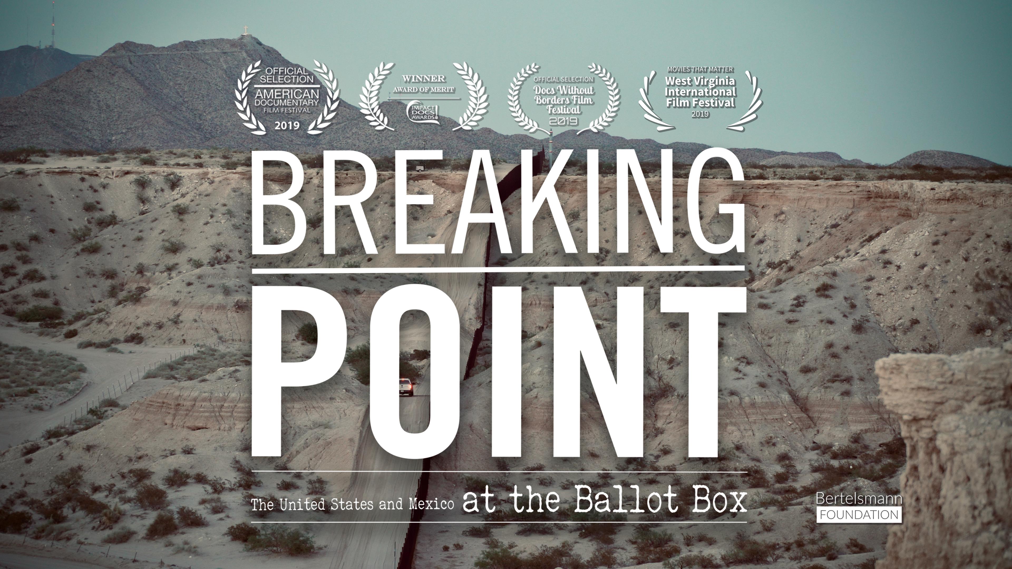 breaking point thumbnail2